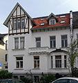 Bielefeld Goldbach 12 2012-04-17.jpg