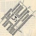 Bielica. Беліца (1938).jpg