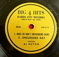 Big 4 Hits 28 B - HoldToGod'sUnchangingHand-UncloudedDay.jpg