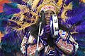 Big Chief Monk Boudreaux (7314685544).jpg