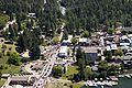 Bigfork, Montana.jpg