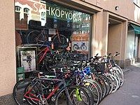 Bike shop (42682109291).jpg