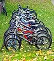 Bikes - panoramio - Mario Hains.jpg