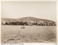 Bild från familjen von Hallwyls resa genom Mindre Asien och Turkiet 27 April - 20 Juni 1901 - Hallwylska museet - 103205.tif