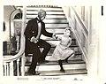 Bill Robinson and Shirley Temple stair dance.jpg
