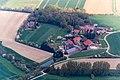 Billerbeck, Bauernhof -- 2014 -- 7541.jpg