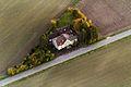 Billerbeck, Umland -- 2014 -- 4175.jpg