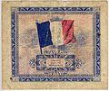 Billet drapeau de 10 francs verso.jpg