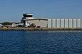 BillyBishopAirportTower3.jpg