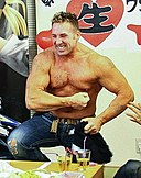 Billy Herrington.jpg