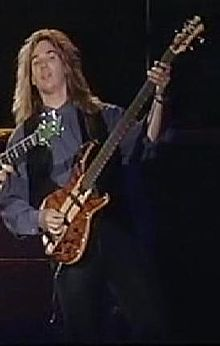 Billy Sherwood.jpg