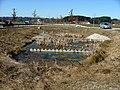 Biotop - panoramio.jpg