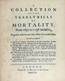 Birch - Yearly bills of mortality, 1759 - 062.tif
