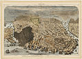Bird's-eye view of Boston, showing the burned district 01.jpg