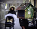 Birdhouse in Berlin (11671080703).jpg