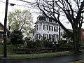 Birdsboro, Pennsylvania (5654960413).jpg