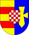Birkenfeld-Fürstentum.PNG