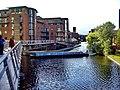 Birmingham - panoramio (31).jpg