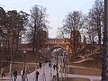 Biryulyovo Vostochnoye District, Moscow, Russia - panoramio (26).jpg