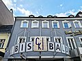 Bis bald - Central Kino Hof 20200319 161727.jpg