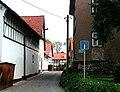 Bischofroda 1998-05-13 19.jpg