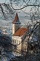 Biserica Medievala din Cisnadioara.jpg