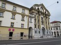 Biserica Sf. Treime din Ljubljana5.jpg