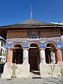 Biserica Toti Sfintii Proieni VL-II-m-B-09885 (2).jpg