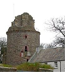 Bishops palace orkney.jpg