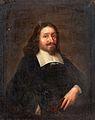 Biskop Jesper Swedberg.jpg