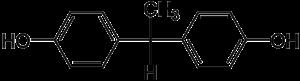 Bisphenol - Bisphenol E