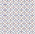 Bitruncated Cubic Honeycomb flat.png
