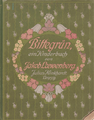 Bittegrün, ein Kinderbuch von Jakob Loewenberg, 1913.png