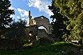 Bivona - Santa Maria di Gesu.jpg