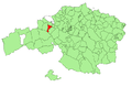 Bizkaia municipalities Ortuella.PNG