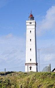 Blåvandshuk - Leuchtturm5.jpg