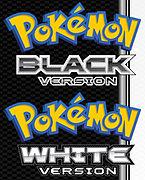 Black-white-english-logos.jpg