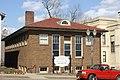 Black River Falls Wisconsin Public Library Carnegie.jpg