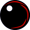 Black and Red Circle.png