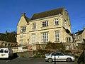 Blackboy's School building, Stroud - geograph.org.uk - 683987.jpg