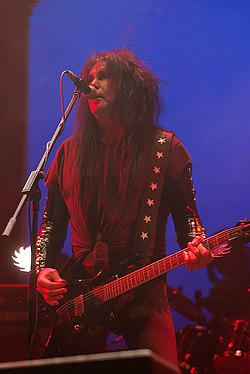 Blackie Lawless.jpg