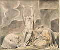 Blake Book of Job Linell set 8.jpg