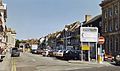 Blandford Forum, East Street 1741974 d9dea267.jpg