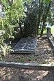 Blanes, Cementiri Municipal, Tomba 12.JPG