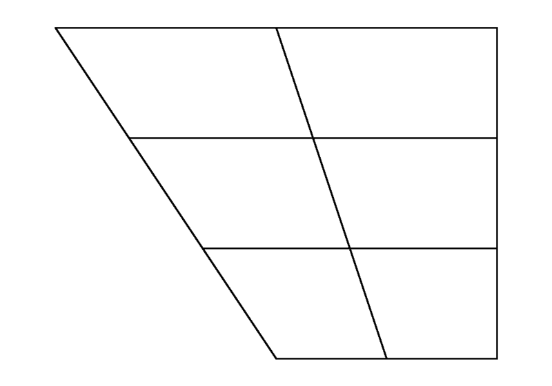 File:Blank vowel trapezoid.png