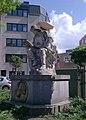 Blankenberge-Monument Hendrik Conscience.jpg