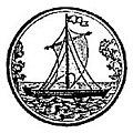 Blasewitz (Dresden) Wappen.jpg