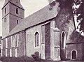 Blasheim St. Marien 1904.jpg