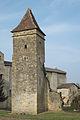 Blasimon Abbaye 630.jpg