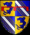 Blason Guichard II Dauphin Jaligny 2.png